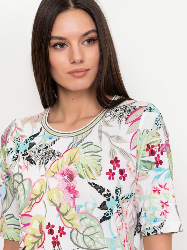 Одежда Рабе Интернет Магазин